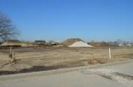 Community Park Construction (01/2015)