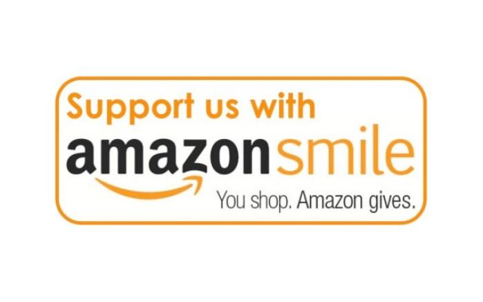 amazon-smile-640x400