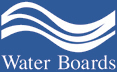 Water Board Revised Agenda, March 4 Meeting