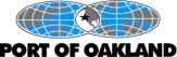 Port-of-Oakland-Logo