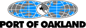 Port of Oakland Paid Summer Internship Program- One Day Left to Apply!