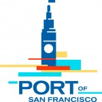 Port of San Francisco May 14 Commission Meeting Agenda