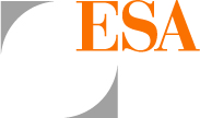 ESA Welcomes Tim Rimpo as Air Quality Program Manager