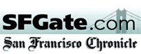From the SF Chronicle: Sunday Drive – Port of Redwood City