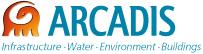ARCADIS 2014 Sediment Management Seminar