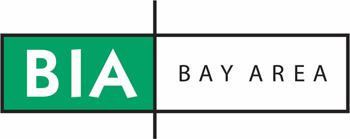 BIA Bay Area Regional Regulatory Bulletin