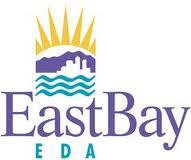 East Bay EDA Winter 2014 Newsletter