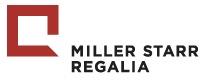 Miller Starr Regalia Legal Update: Koontz v. St. John's River Water Management District