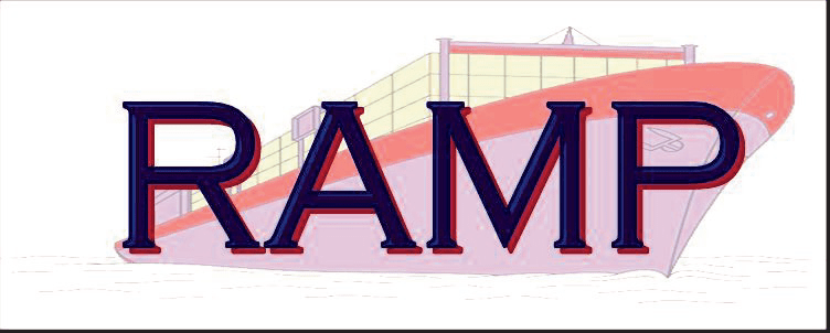 February RAMP News