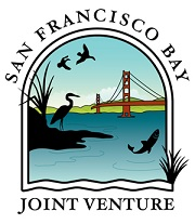The San Francisco Bay Joint Venture Bulletin: June 18, 2014
