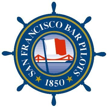 Job Posting: San Francisco Bar Pilot