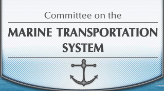 Standard Matrix of the Federal Marine Transportation System
