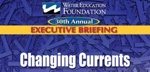 Water Education Foundation- Public Discussion of the Draft BDCP