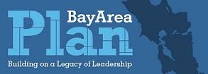 Release of Draft Plan Bay Area Environmental Impact Report (EIR)