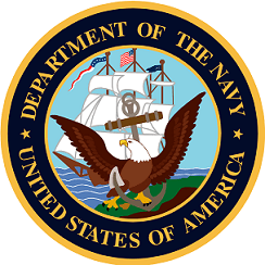 Naval Station Treasure Island Environmental Restoration Advisory Board Meeting Agenda, April 16