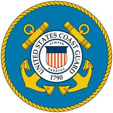 Press Release from the US Coast Guard