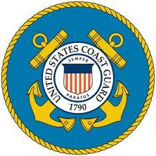 Armed Forces vessels & Uniform National Discharge Standards – Phase II