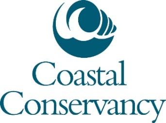 Coastal Conservancy Meeting Agenda, April 18, 2013