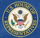 Press Release from US House of Representatives, Committee on Transportation and Infrastructure