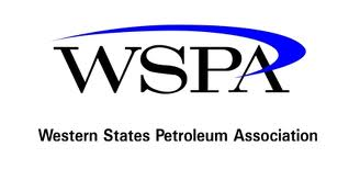 WSPA Publishes Report Showing Economic Impact of Oil and Gas Industries in California