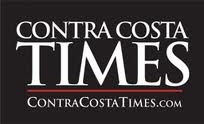 """From the Contra Costa Times: """"The Golden State's Golden Opportunity,"""" by Rep. John Garamendi and Rear Adm. Thomas Cropper"""