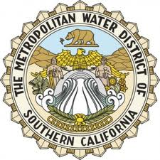 Job Posting: Metropolitan Water District of Southern California- Senior Resource Specialist Biologist