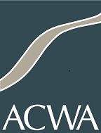 ACWA eNews for Nov. 13, 2013
