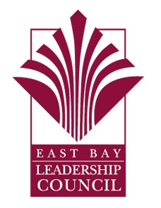 Celebration in Honor of Linda Best, Contra Costa Council/East Bay Leadership Council