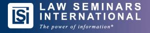 Natural Gas & LNG Project Development: Live Seminar