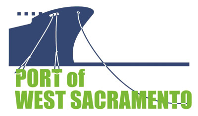 Important News from the Port of West Sacramento