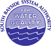 South Bayside System Authority News – Update on 48-inch Force Main Reliability Improvement Project
