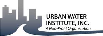 News from the Urban Water Institute