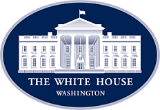 Via ENS Resources: Obama Gives Speech on Economic Value of Maritime Ports