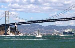 Oracle Bridge