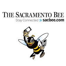 John Coleman Editorial in the Sacramento Bee on the California Drought