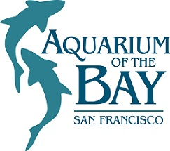 A Message from the Aquarium of the Bay