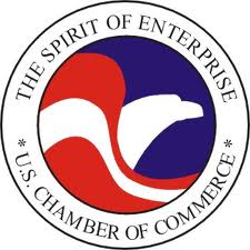 US Chamber of Commerce Letter on Water Resources Development Act Conference