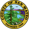 Meeting the Challenge of Sea Level Rise in San Mateo County – Monday, December 9