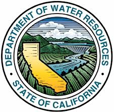 Department of Water Resources Drops State Water Project Allocation to Zero