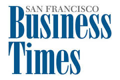 From the SF Business Times: Another San Francisco America's Cup? 'Chances are good,' says Cup exec