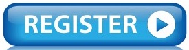 Register Button- Blue
