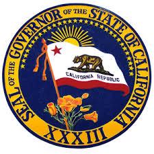 Governor Brown, Legislative Leaders Announce Emergency Drought Legislation