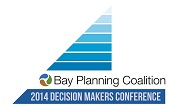The 2014 Decision Makers Conference