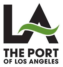 From the Port of LA: Survey for Federal Task Force on Climate Resilience and Preparedness