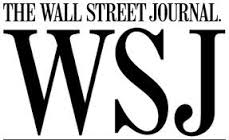 Wall Street Journal: Food Prices Surge as Drought Exacts a High Toll on Crops
