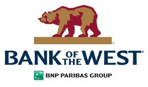 Bank of the West US Outlook Report, April 18, 2014