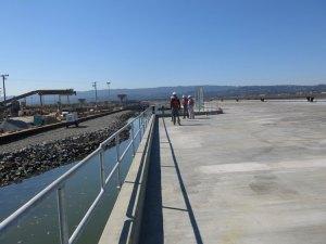 17-completed-landside-wharf-deck