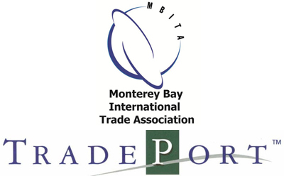 What Is The Blue Economy? A Monterey Bay International Trade Association Event