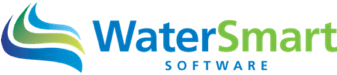 WaterSide Chats: Expedited IRWMP Funds Update – Eligible Projects and How To Apply