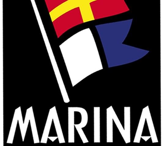 Marina Recreation Association Event: Clearing the Maze of Maritime Liens